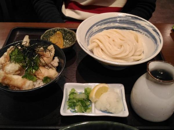 KoryoSuzuan_004_org.jpg