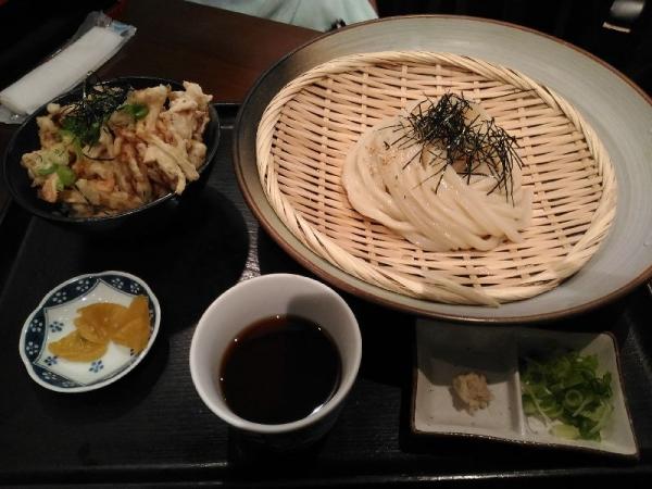 KoryoSuzuan_005_org.jpg