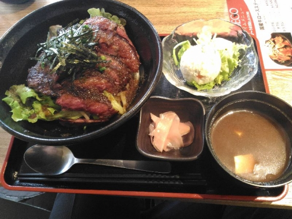 KyobashiBeco_002_org.jpg