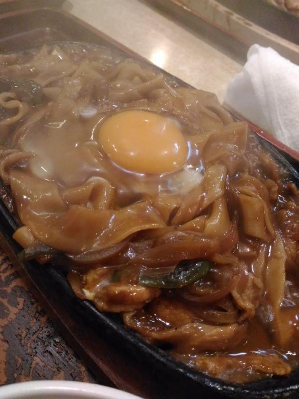 NagoyaAsahiya_003_org.jpg