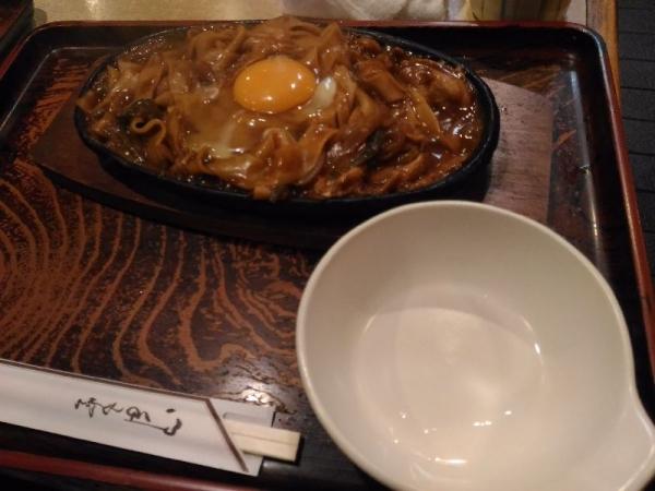 NagoyaAsahiya_005_org.jpg