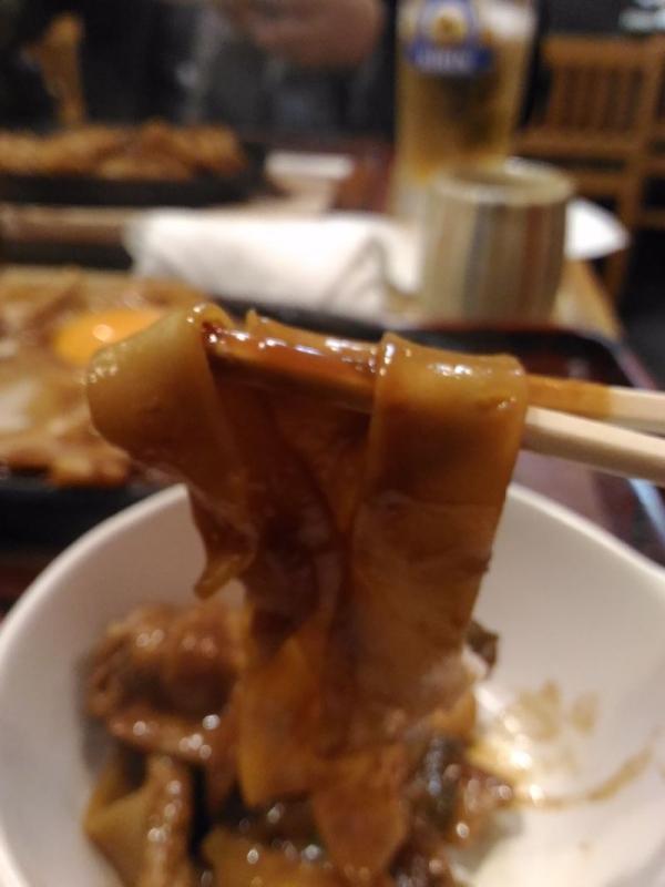 NagoyaAsahiya_006_org.jpg