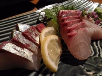 NakasuKawabataKaitei_007_org.jpg