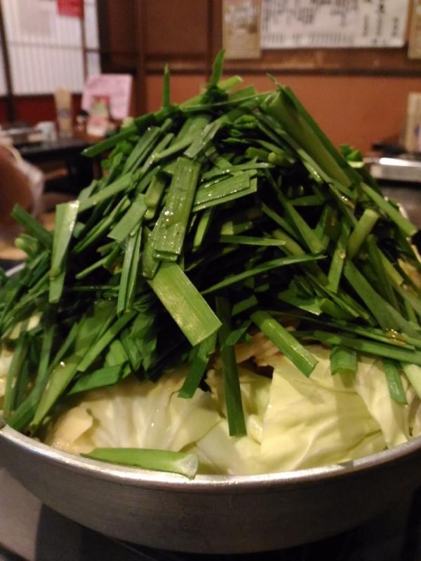 RakutentiNnishinakasu_004_org.jpg