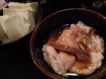 RakutentiNnishinakasu_005_org.jpg