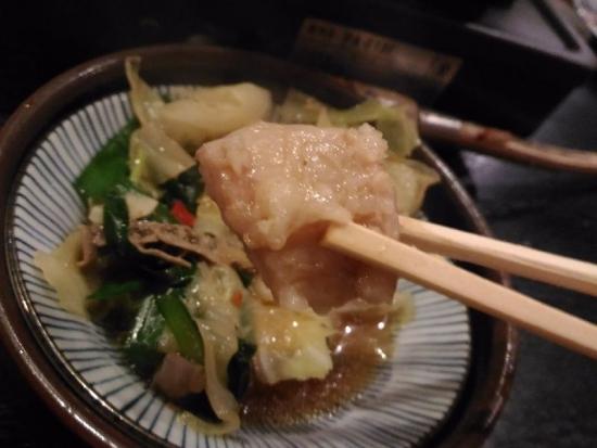 RakutentiNnishinakasu_007_org.jpg