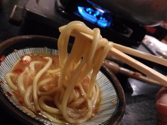 RakutentiNnishinakasu_010_org.jpg