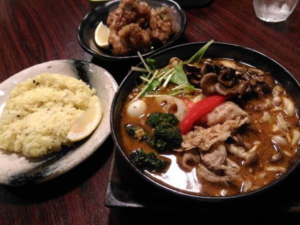 SapporoGaraku_002_org.jpg