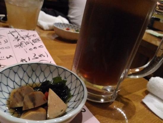 SapporoKinchan_004_org.jpg