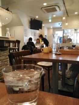 ShinsaibashiSan_000_org.jpg