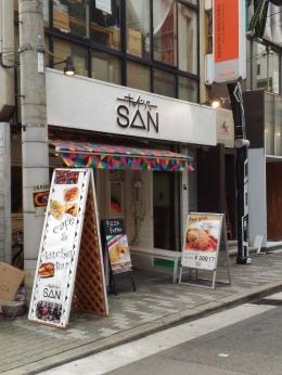 ShinsaibashiSan_007_org.jpg