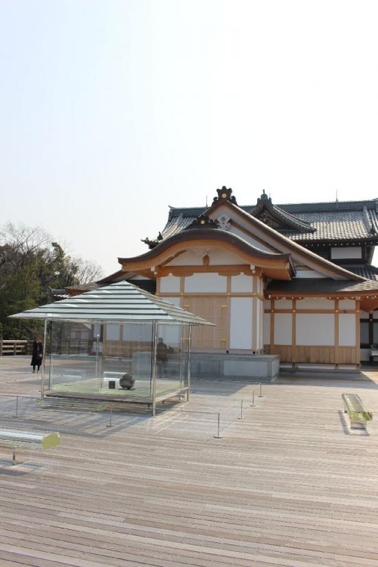 ShogunzukaGlass_004_org.jpg