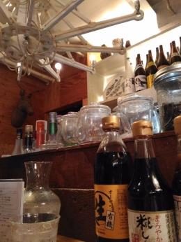 YakuinFishMan_001_org.jpg