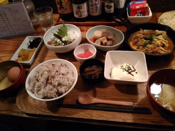 YakuinFishMan_004_org.jpg
