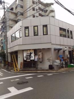YakuinFishMan_009_org.jpg