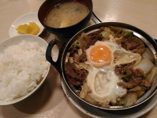 YodoyabashiHarumiya_001_org.jpg