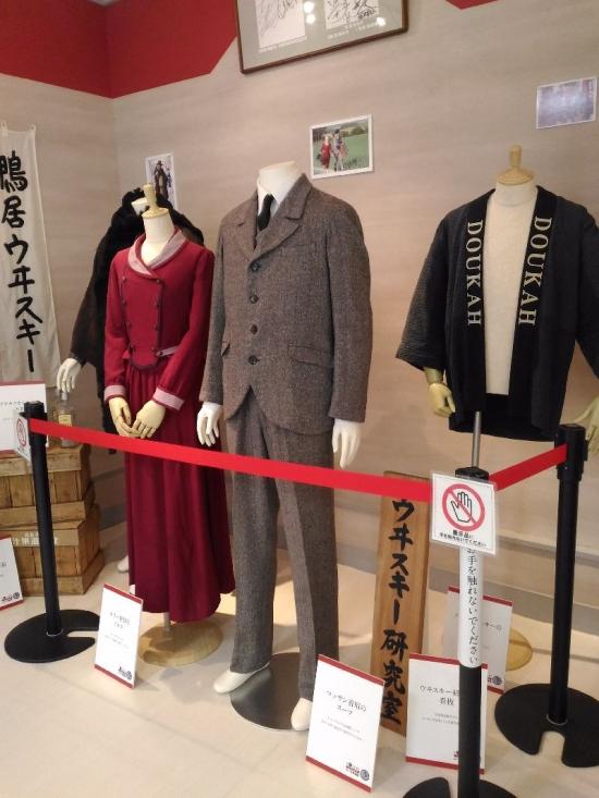 YoichiMassan_002_org.jpg