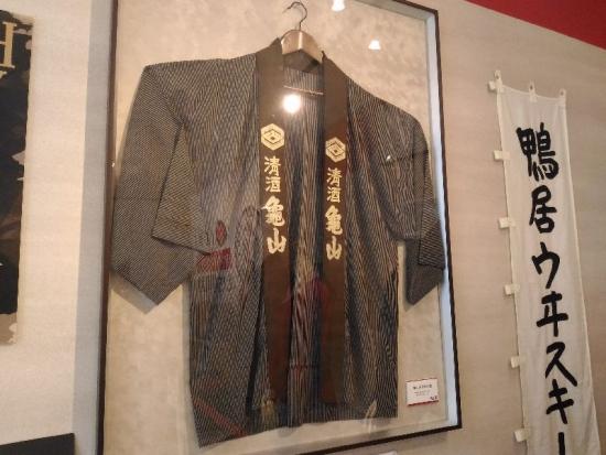 YoichiMassan_003_org.jpg