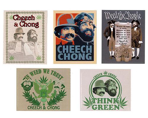 CheechandChong-03-blog.jpg