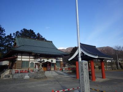 ぎじんじん (1)