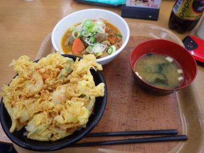 ぎじんじん (6)