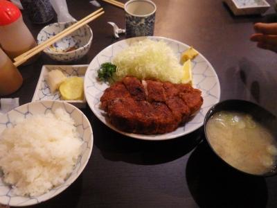草2 (5)