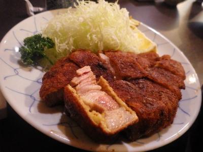 草2 (6)