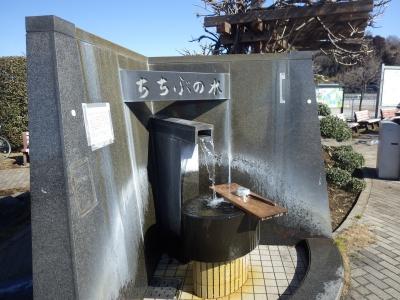 天然水道水 (2)