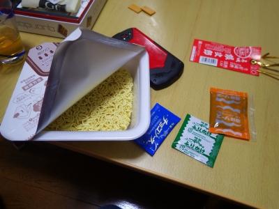 大キャベツ大盛り (14)