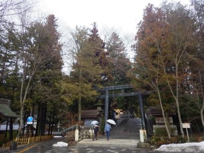諏訪湖ーん (6)