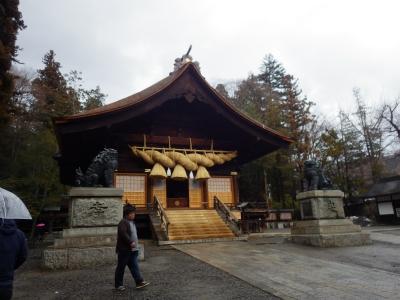 諏訪湖ーん (7)