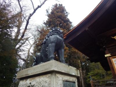 諏訪湖ーん (8)