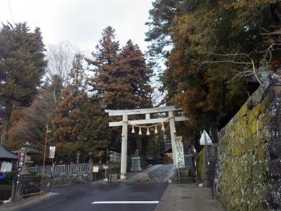 諏訪湖ーん (10)