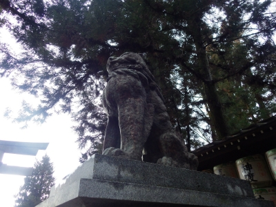 諏訪湖ーん (11)
