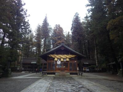 諏訪湖ーん (12)