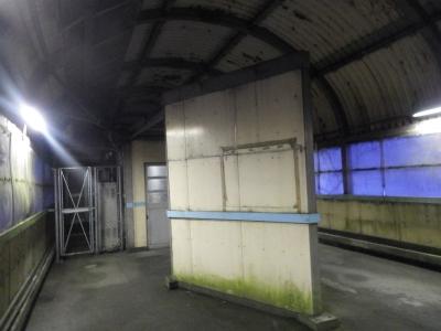 アースドラゴン駅 (7)