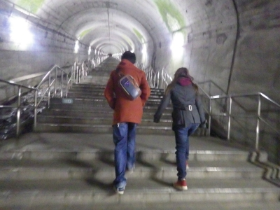 アースドラゴン駅 (11)
