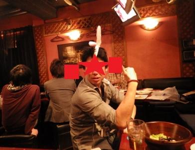 ライス抜き寿司あり (9)
