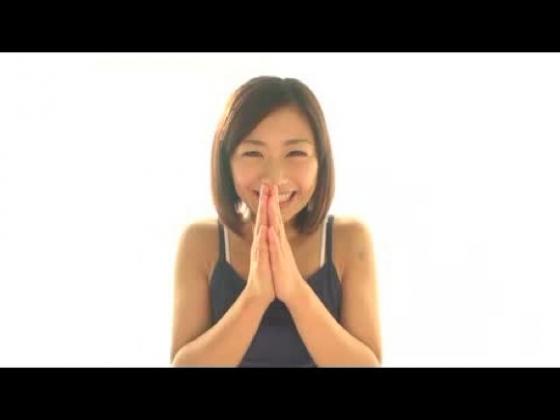 安枝瞳 DVDずっと一緒だよ!のむっちり巨尻キャプ 画像40枚 13