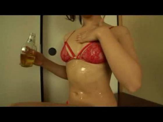 安枝瞳 DVDずっと一緒だよ!のむっちり巨尻キャプ 画像40枚 30