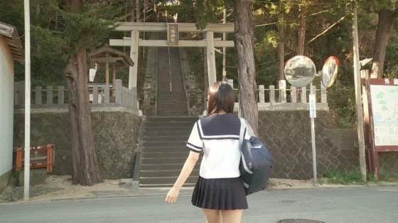 窪田美沙 MIXジュースください!のCカップ水着DVDキャプ 画像49枚 1