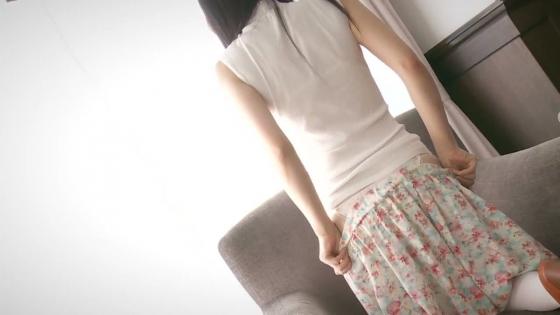 窪田美沙 MIXジュースください!のCカップ水着DVDキャプ 画像49枚 28