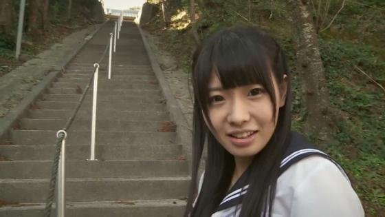 窪田美沙 MIXジュースください!のCカップ水着DVDキャプ 画像49枚 2