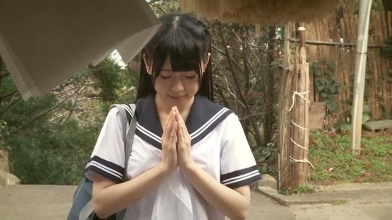窪田美沙 MIXジュースください!のCカップ水着DVDキャプ 画像49枚 3
