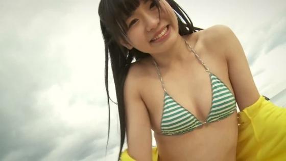 窪田美沙 MIXジュースください!のCカップ水着DVDキャプ 画像49枚 41