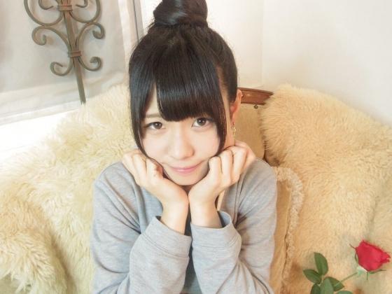 窪田美沙 MIXジュースください!のCカップ水着DVDキャプ 画像49枚 46