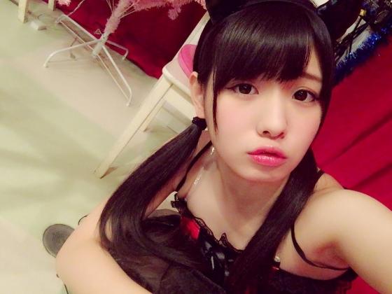 窪田美沙 MIXジュースください!のCカップ水着DVDキャプ 画像49枚 47