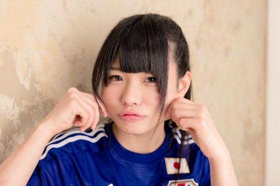 窪田美沙 MIXジュースください!のCカップ水着DVDキャプ 画像49枚 48