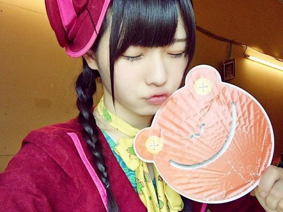 窪田美沙 MIXジュースください!のCカップ水着DVDキャプ 画像49枚 49