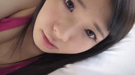 窪田美沙 MIXジュースください!のCカップ水着DVDキャプ 画像49枚 9